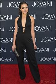 jovani Style 40470