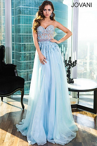 jovani 25655-couture-dress