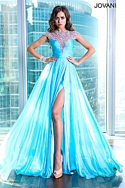99959-couture-dress