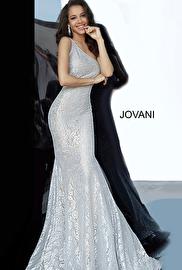 jovani Style 00353