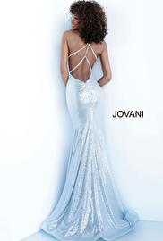 jovani Style 00592