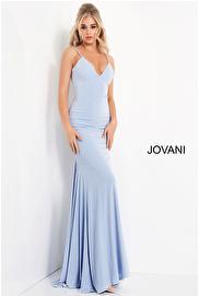 jovani Style 00625