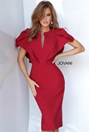 jovani Style 00759