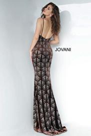 jovani Style 00993