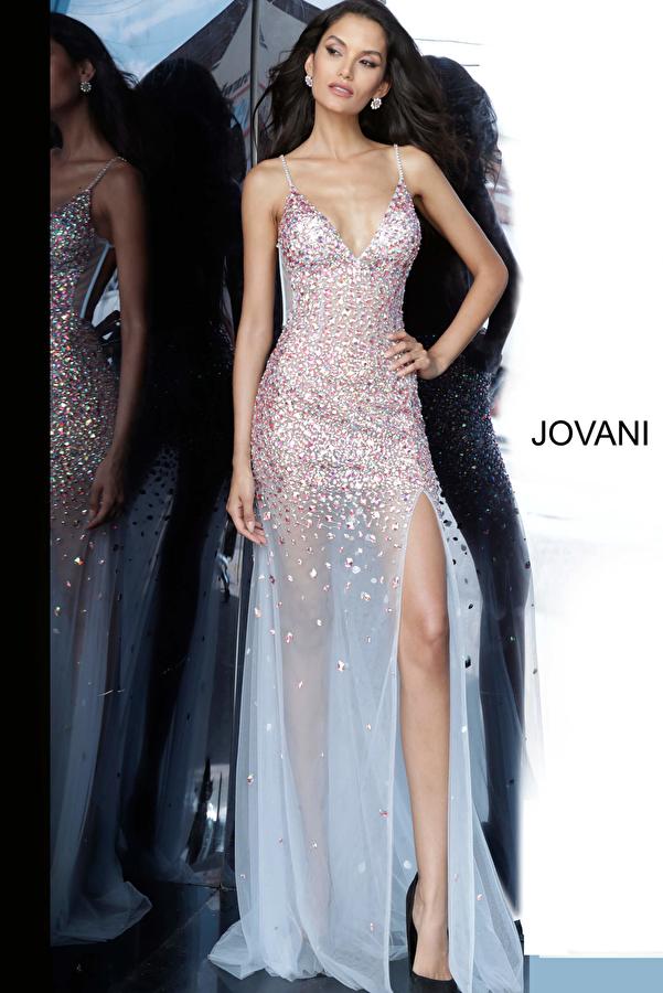 jovani prom dresses on sale,Jovani Dresses for Prom,Short Beaded Prom Dresses,Heavy Beaded Prom Dresses,Beaded Gowns Formal Dresses,Strapless Beaded Short Prom Dresses Cheap,Embroidered Evening Dresses,Style Long Flapper Prom Dresses Cheap,Design Prom Dress,Embellished Short Evening Dresses Designer, Most Expensive Prom Dress, Jr Prom Dresses, Beaded Gowns,Beaded Gowns,Beaded Evening Gowns with Sleeves ,Beaded Long Evening Gowns ,Discount Beaded Evening Gowns , Fully Beaded Gowns,Beaded Vintage Gowns,Beaded Gala Gowns,Beaded Gowns Cheap,Beaded Formal Gowns,Beaded Dress,Fully Beaded Gowns, Beaded Evening Gowns,Cute Fashion Prom Dresses,Long Beaded Prom Dress,Navy Beaded Prom Dress,Brown Beaded Prom Dress,Short Jeweled Prom Dress,
