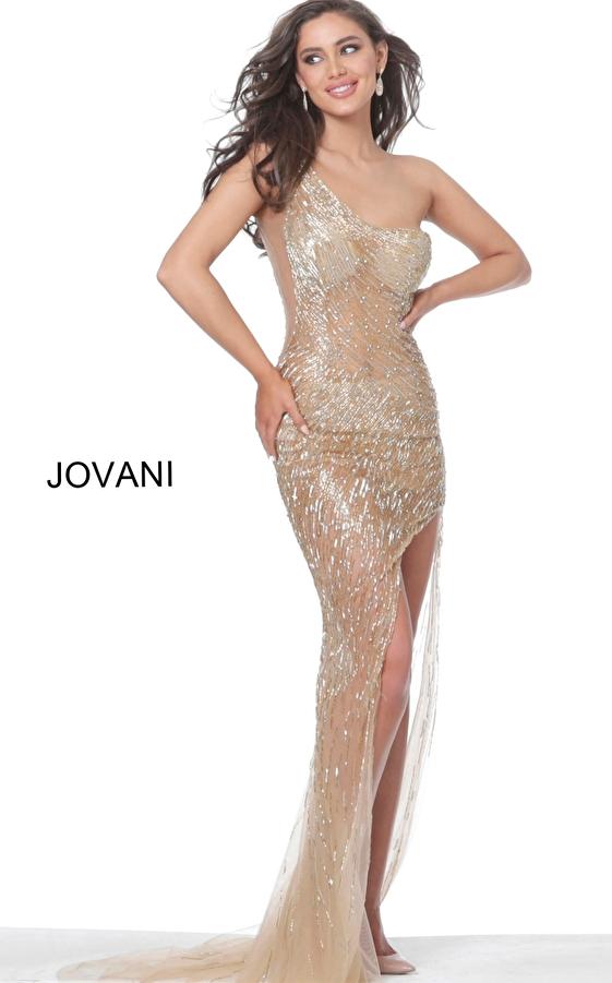 jovani Style 02494