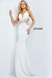 jovani Style 03371