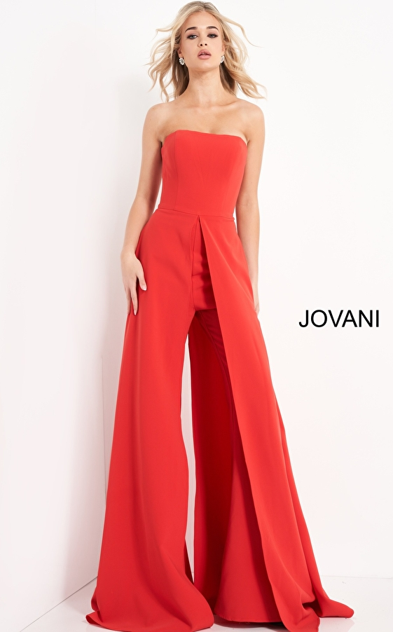 jovani Style 03529