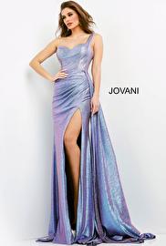 jovani Style 04013