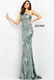 jovani Style 04331