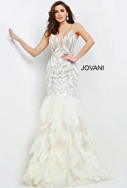 jovani Style 04625