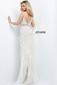 jovani Style 04626
