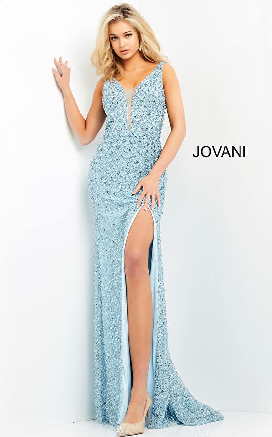 jovani Style 04636