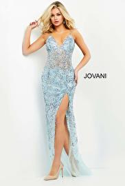jovani Style 05872