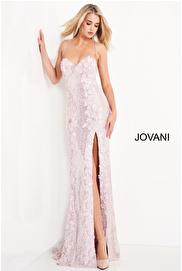 jovani Style 06109