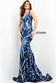 jovani Style 06153