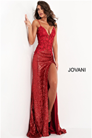jovani Style 06426