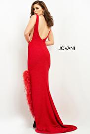 jovani Style 06605