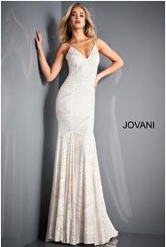 jovani Style 1120