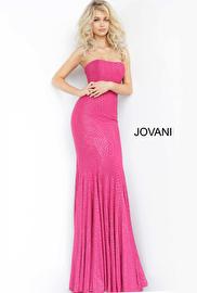 jovani Style 1121