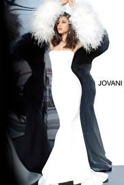 jovani Style 1226