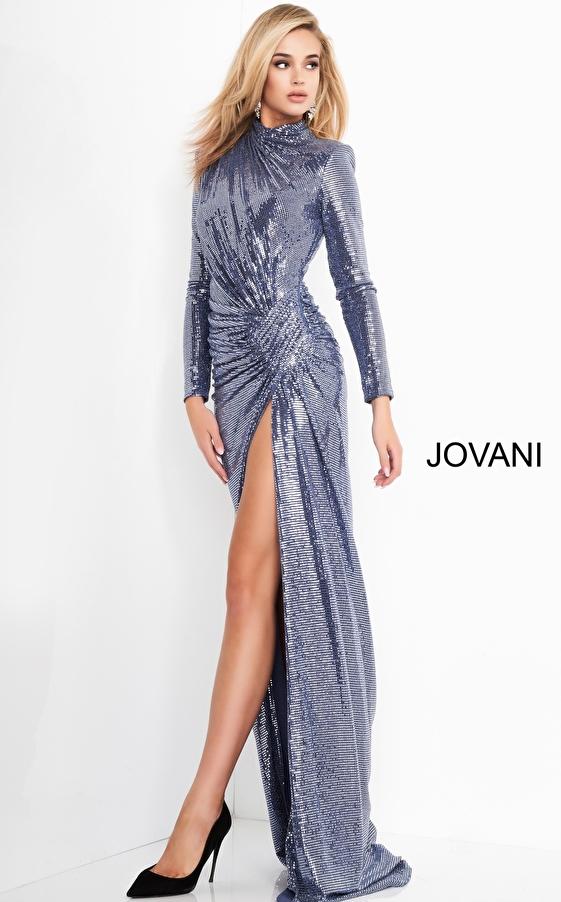jovani Style 1707