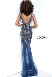 jovani Style 1863