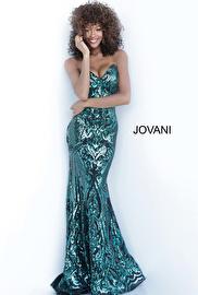 jovani Style 2670
