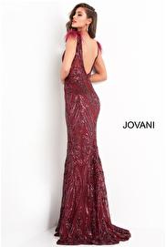 jovani Style 3180