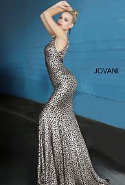 jovani Style 3237