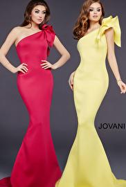 jovani Style 32602