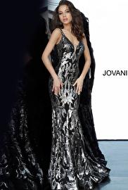 jovani Style 3263