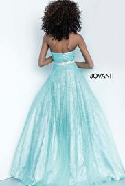 jovani Style 3647