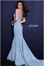 jovani Style 47075