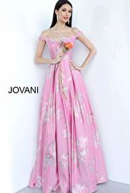 jovani Style 48361