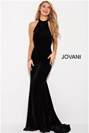 jovani Style 51680