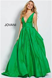 jovani Style 54812