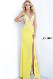 jovani Style 54927