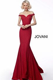 jovani Style 55187