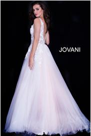 jovani Style 55634