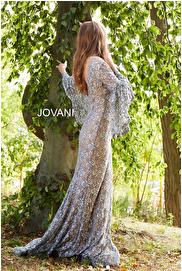 jovani Style 57048