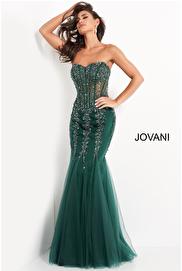jovani Style 5908