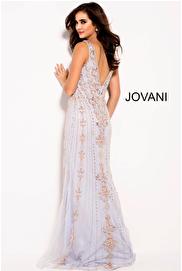 jovani Style 60829