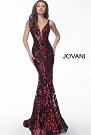 jovani Style 63350