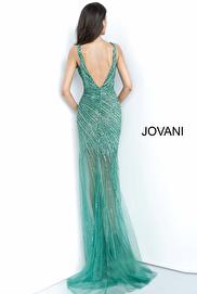 jovani Style 63405