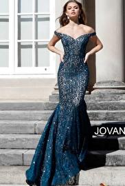 jovani Style 64521