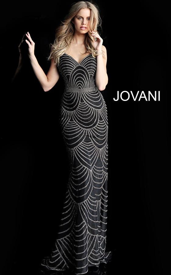 jovani Style 66967