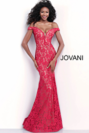 jovani Style 67304