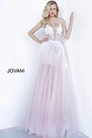 jovani Style 67411