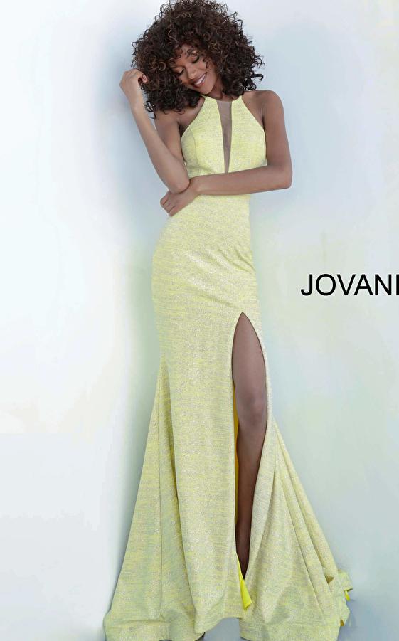 jovani Style 67563